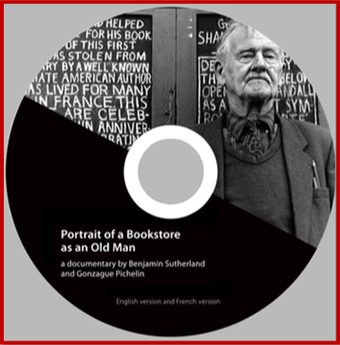 portrait dvd