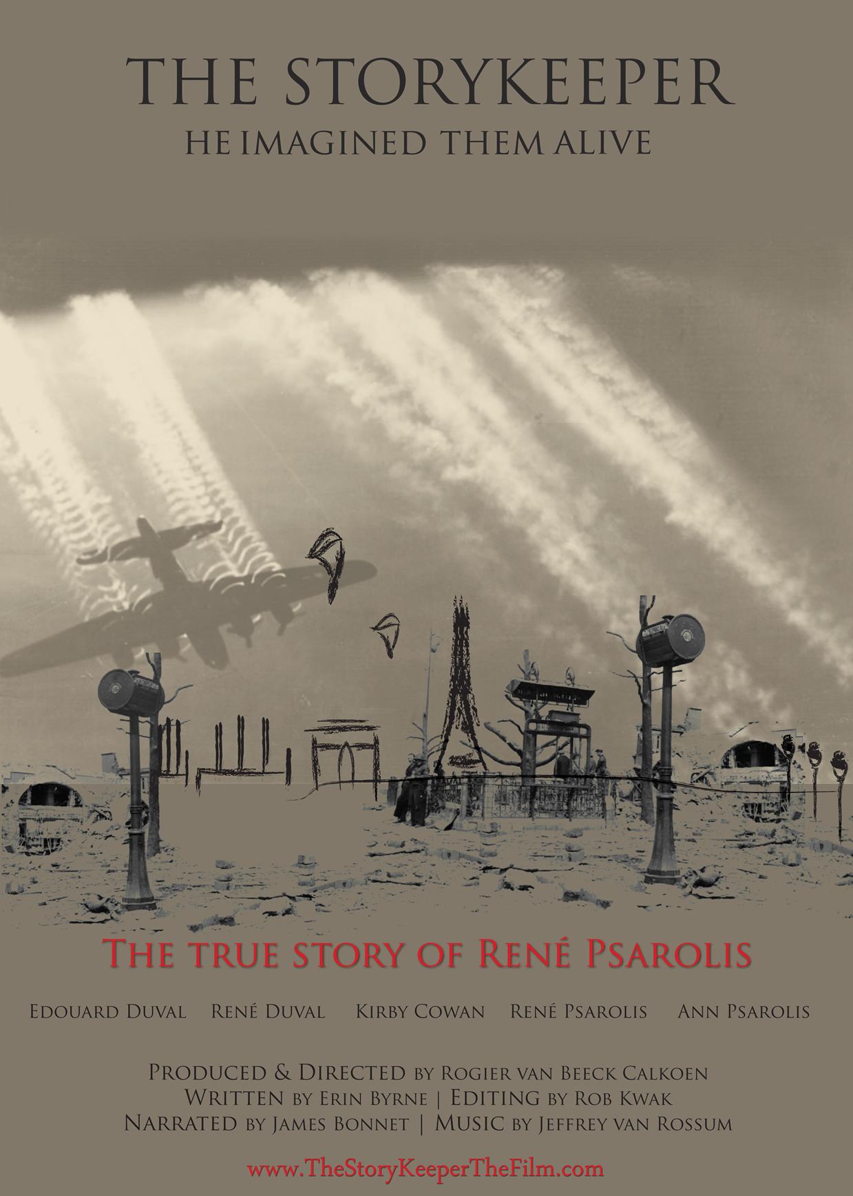 storykeeper-poster-full