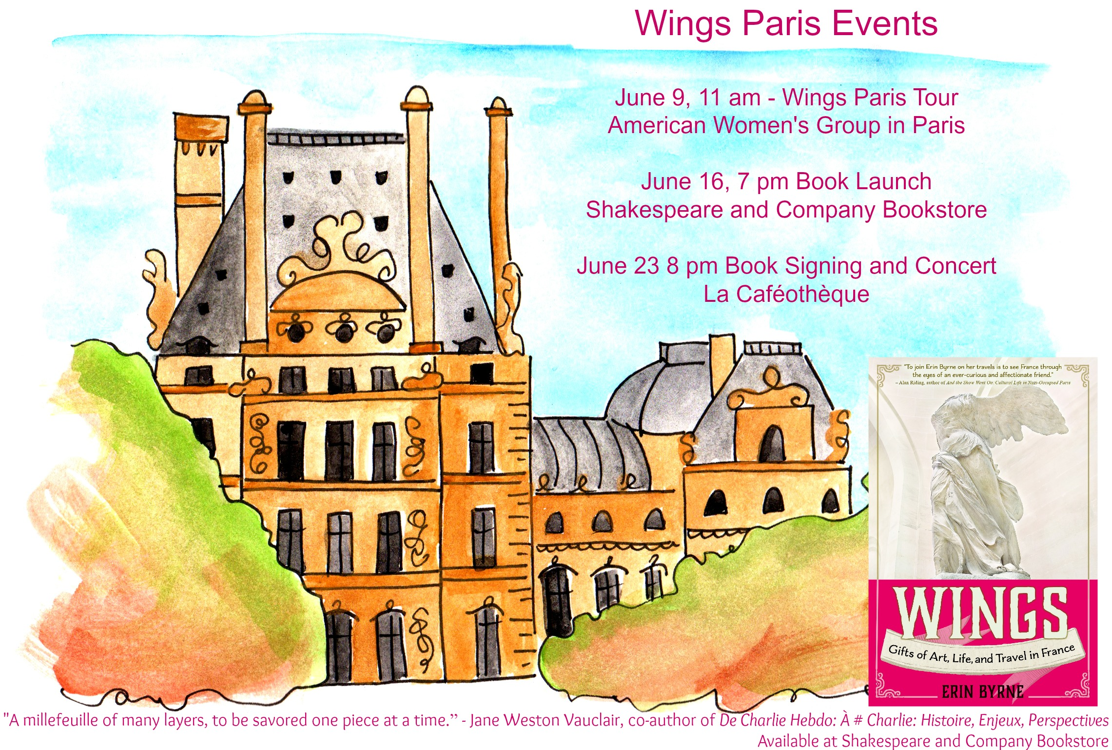 Wings Paris Events jpg