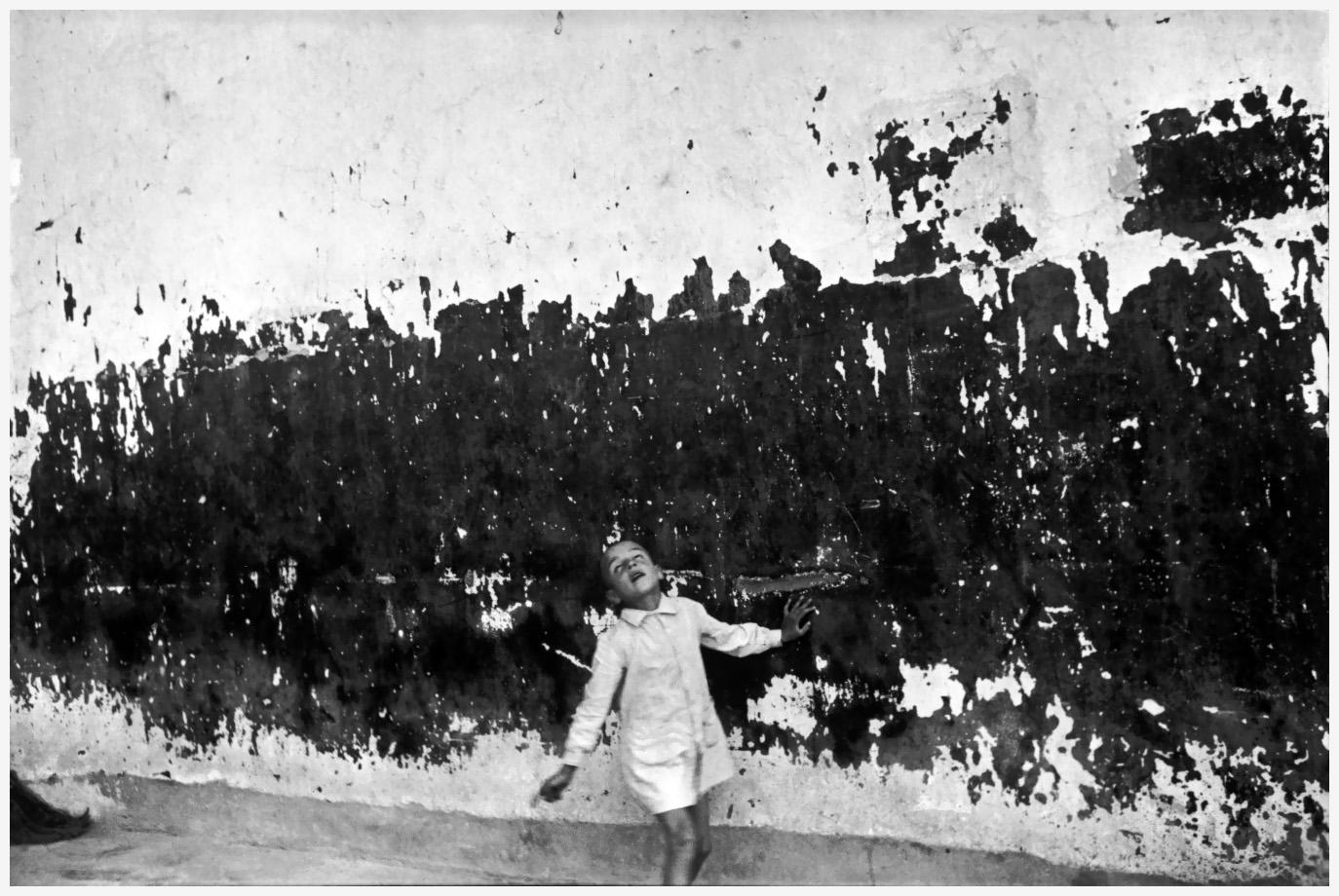 henri-cartier-bresson-valencia-1933